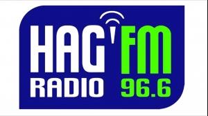 Hag FM