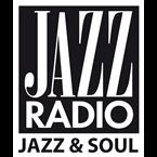 Jazz Radio - 97.3 FM