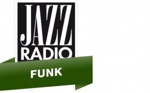 Jazz Radio - Jazz Funk
