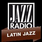 Jazz Radio - Jazz Latin