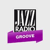 Jazz Radio Groov up Radio
