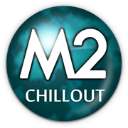 Radio Chillout M2
