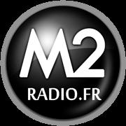 Radio CLASSIC M2