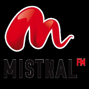 Mistral - 92.4 FM