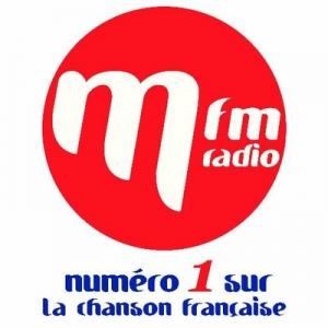 MFM - 102.7 FM