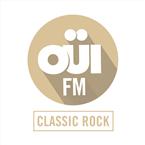 OUI FM - Collector