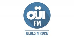 OUI FM - Blues n Rock