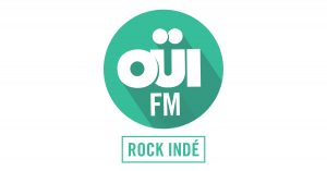 OUI FM - Inde