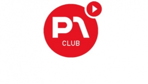 P1 (Paris One) Club