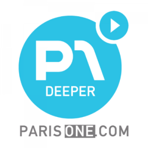 P1 (Paris One) Deeper