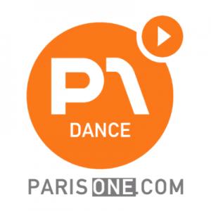 P1 (Paris One) Dance