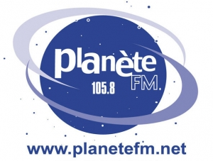 Planete - 105.8 FM