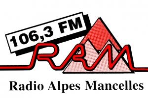 RAM - Radio Alpes Mancelles 106.3 FM