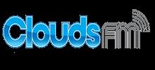 Clouds FM - 88.5 FM