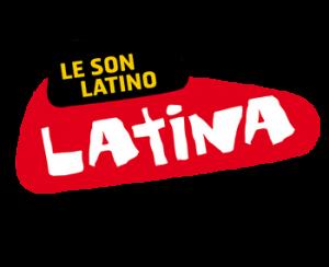 Latina - 99.0 FM