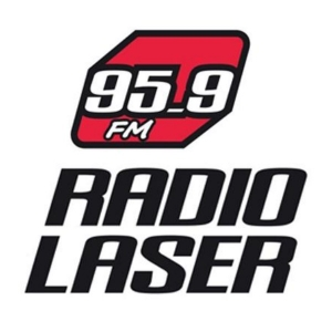 Radio Laser 95.9