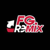 Radio FG Remix