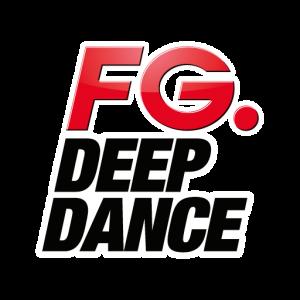 Radio FG Dance