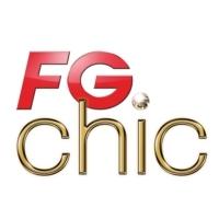 Radio FG House Chic