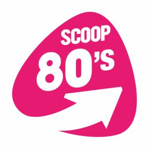 Radio Scoop  Annees 80
