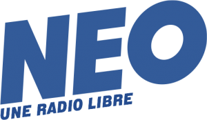 Radio Neo