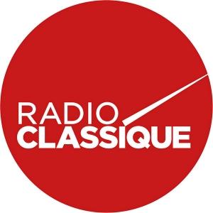 Radio Classique-88.9 FM