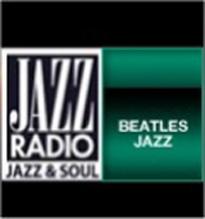 Radio Beatles Jazz