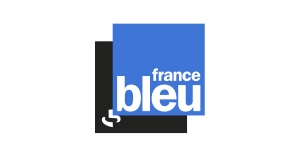 France Bleu Gard Lozere - 90.2 FM