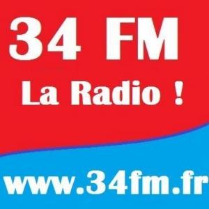 RADIO VALRAS FM