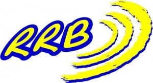 Radio Rythme Bleu - 100.4 FM