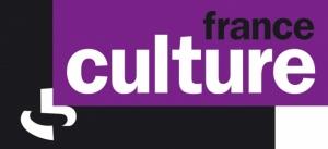 France Culture - 93.5 FM
