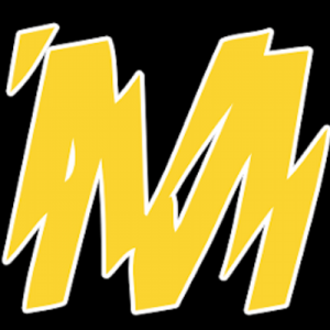 Morow FM