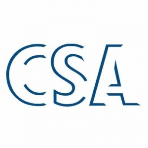 CSA.fr - Ma radio FM