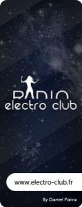 Electro Club Radio