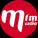Radio MFM - MFM Radio 93.7 FM