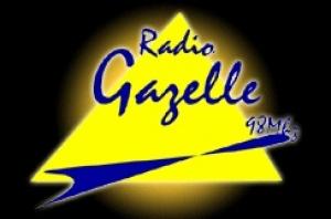 Radio Gazelle - 98.0 FM