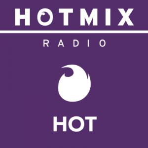 HotMixRadio Hot
