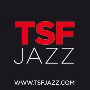 TSF Jazz 89.9 FM
