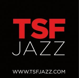 TSF Jazz - 89.9 FM