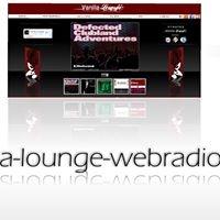 Vanilla Lounge WebRadio