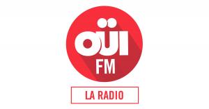 OÜI FM - 102.3 FM