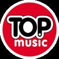 Top Music FM