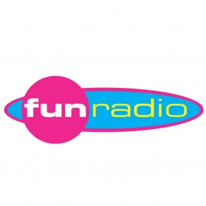 Fun Radio - 101.9 FM