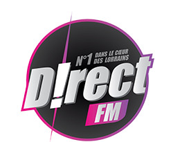 D!rect FM 92.8 FM