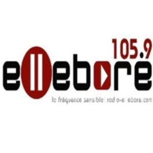 Radio Ellebore 105.9