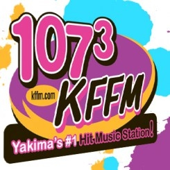 KFFM - 107.3 FM