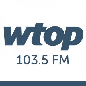 WTOP-FM - 103.5 FM