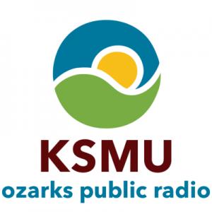 KSMU - 91.1 FM