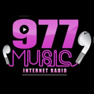 977 Hitz: Top Hits - 97.7 FM