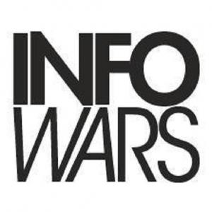 Infowars Radio